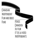 Canadian Independent Film and Video Fund