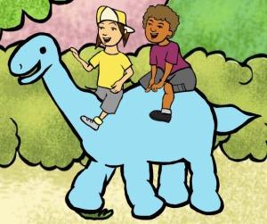 Peaceosaurus