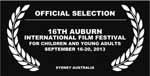 Auburn Film Festival