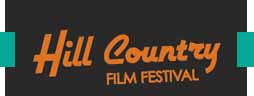 Hill Country Film Fest
