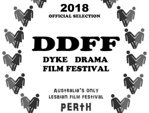 Dyke Drama 2018