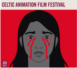 Celtic Animation Festival Liverpool